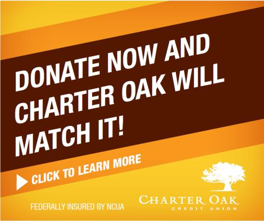 charter oak personals Searchall combines search results from top authority sites and search engines like google and yahoo to deliver the best search experience on the web.